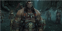 Warcraft Movie Director Reveals His Plans For Two Sequels And Explains Why They Never Happened