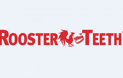 Rooster Teeth Cancels In-Person RTX Austin 2020 Event