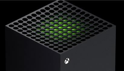 Xbox Series X Isn't Only About Better Graphics, Phil Spencer Says