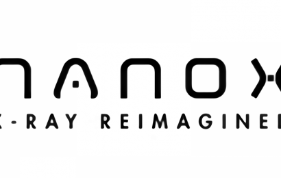 Nanox raises $20 million to scale its AI medical imaging system