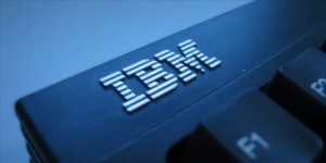 IBM exits facial recognition market, urges 'national dialogue' on use by law enforcement