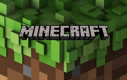Report: Minecraft PSVR Support Could Release Soon