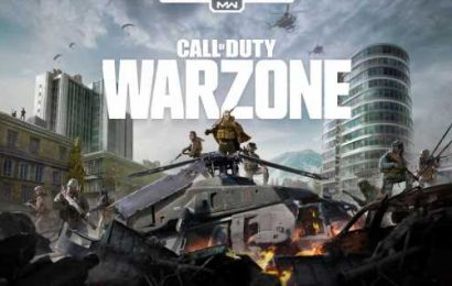 Activision delays new seasons for Call of Duty amid unrest