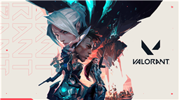 "VALORANT's ranked mode launching ""tomorrow"" or ""later this week"" depending on Patch 1.02 stability"