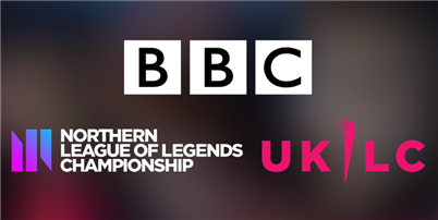 BBC to Broadcast Regional League of Legends Competition on Streaming Platform