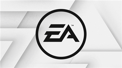 EA Issues Statement Regarding Gaming/Esports Industry Abuse, Harassment, and Misconduct