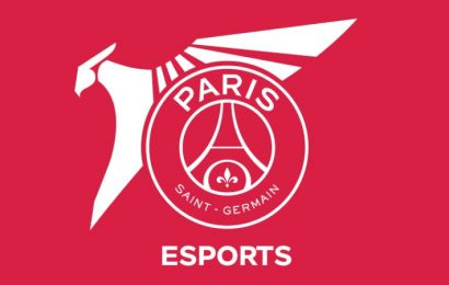PSG Enters League of Legends Pacific Championship Series With Talon Esports