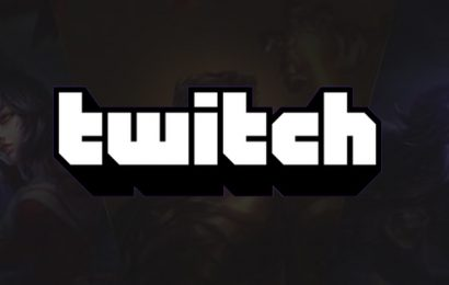 VALORANT Launches Well Below Beta Figures – Weekly Twitch Top 10s, June 1 – June 7