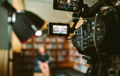 The Science Behind Video Editing
