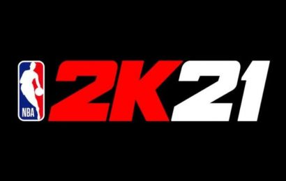 NBA 2K21 release date reveal TODAY, pre-orders and final cover athlete news