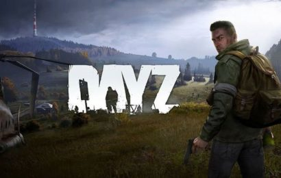DayZ update 1.17: Bohemia Interactive reveals patch notes for update 1.08 hotfix