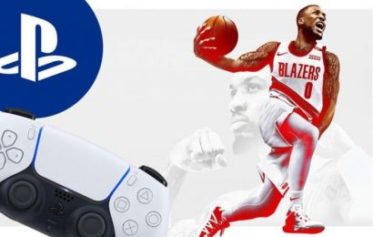 PS5 game prices: Better start saving for expensive next-gen PlayStation and Xbox releases