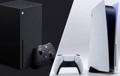 PS5 and Xbox Series X for FREE: How gamers in the UK could get unexpected windfall