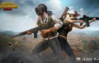 PUBG Mobile Season 14 release date news and what to expect from next Tencent update