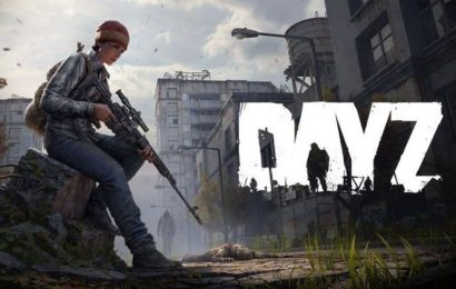 DayZ update 1.19 for PS4 and Xbox One release live, with patch notes confirmed