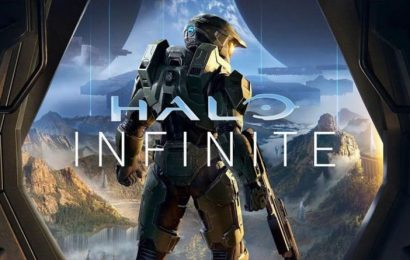 Halo Infinite gameplay reveal: Date and time for new trailer, leaks, release date latest