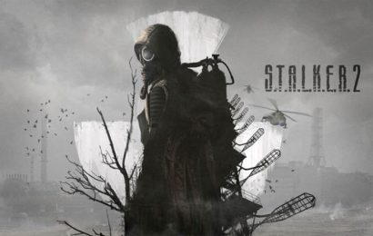 Stalker 2 is releasing on Xbox Series X and Xbox Game Pass – S.T.A.L.K.E.R. 2 news