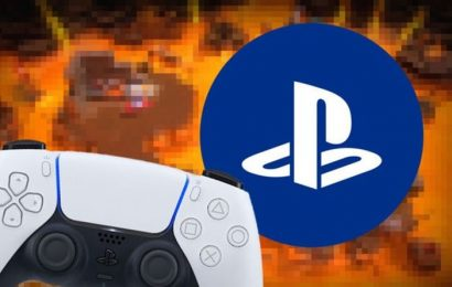 PS5 games news: Best PS4 multiplayer game gets SHOCK PlayStation 5 release