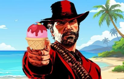 Red Dead Redemption 2: When is Red Dead Online summer update out? Date, time, patch notes