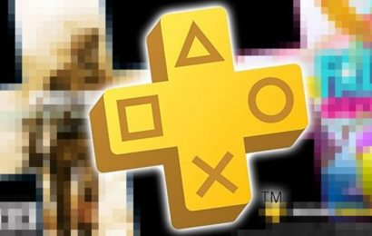 PS Plus August 2020: Here's when next free PS4 games are coming to PlayStation Plus