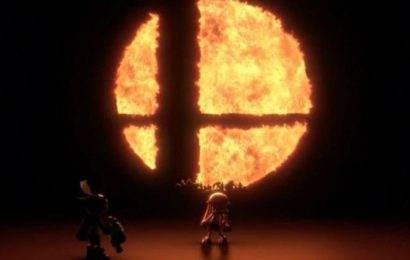 Nintendo Direct August 2020: Super Smash Bros Ultimate DLC Fighter news planned?