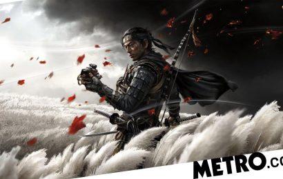 Ghost Of Tsushima review – samurai creed
