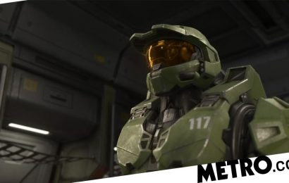 Games Inbox: Was Halo Infinite and the Xbox Games Showcase a letdown?