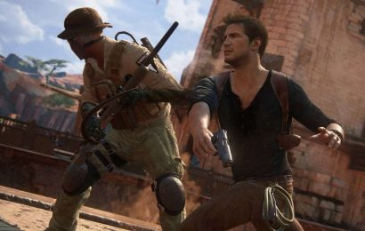 Last Of Us 2, Uncharted Dev Talks About PS5 Transition