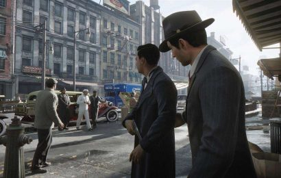 Mafia Trilogy Buyer's Guide: PC Discount, Release Date, Price, And More