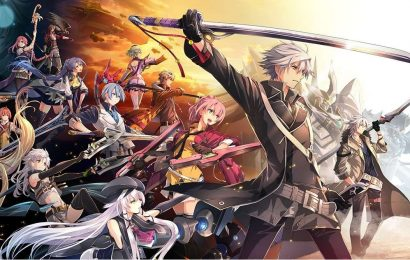 Trails Of Cold Steel 4 Pre-Order Info: Release Date, Limited Edition, And Where To Buy