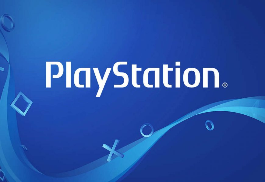 Tons Of Great PS4 Games Discounted In Latest Round Of PSN Sales