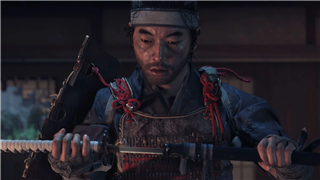 Here Is When Ghost Of Tsushima Reviews Will Go Live