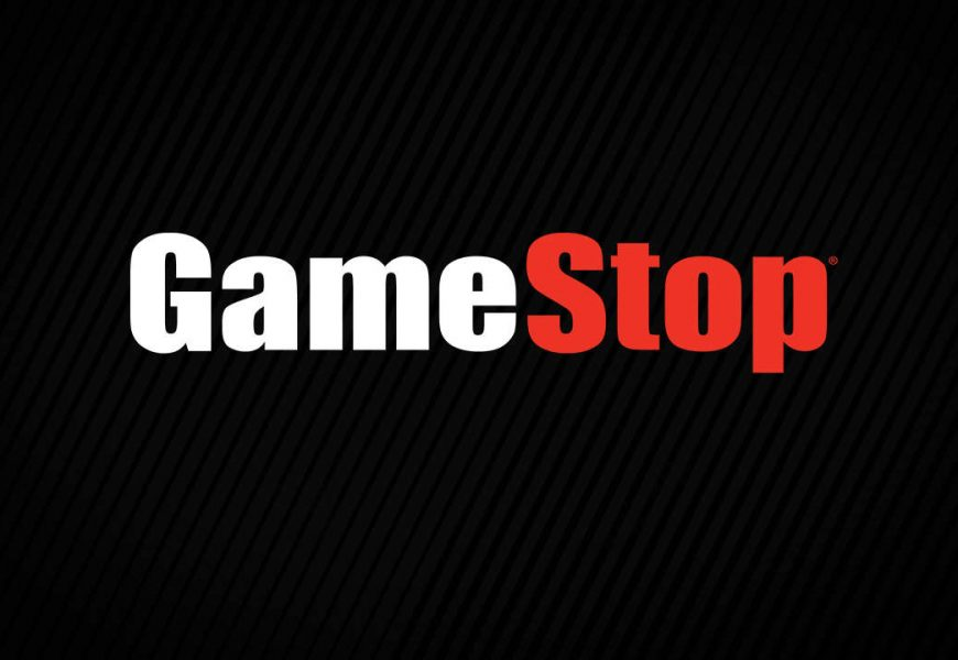 GameStop's July 4th Sale Ends Today: Includes B2G1 Free On Pre-Owned PS4 And Xbox One Games