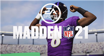 Madden NFL 21's Closed Beta Begins Tonight, Here's How To (Maybe) Get A Code