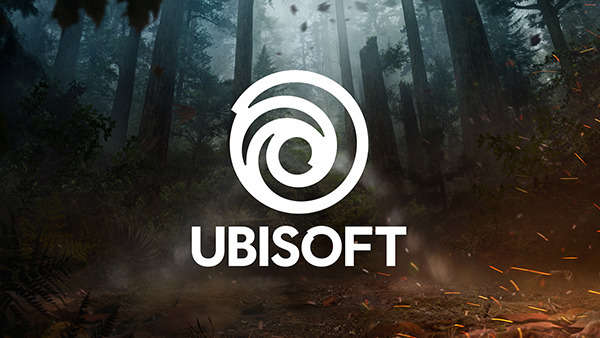 Ubisoft Executive Leaves Company Following Abuse And Assault Allegations
