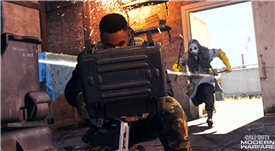 What's New In Modern Warfare And Warzone This Week?