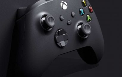 Xbox Reportedly Told Companies Not To Offer Series X Versions As Paid DLC