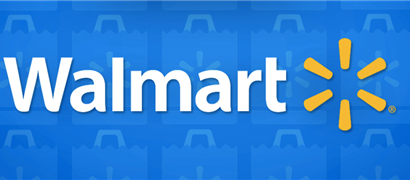 Walmart Set To Launch A Competing Service To Amazon Prime – Report
