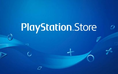 PS4's Big July Sale Discounts Some Of The System's Best Games