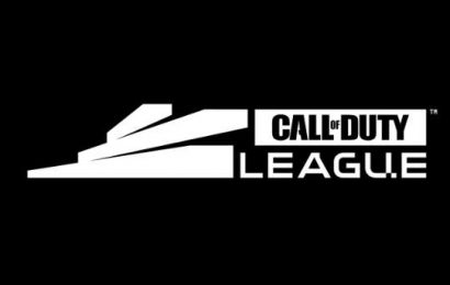 Call Of Duty League Sets Viewership Records Ahead Of Championship