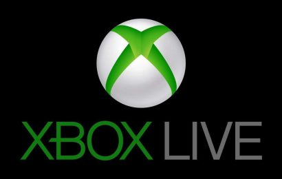 Xbox Live Gold Kills Off Yearly Subscriptions On Website