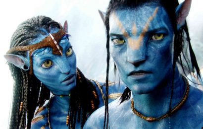 Avatar And Star Wars Movies Suffer One-Year Delay