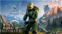 Halo Infinite Adds A Second Composer