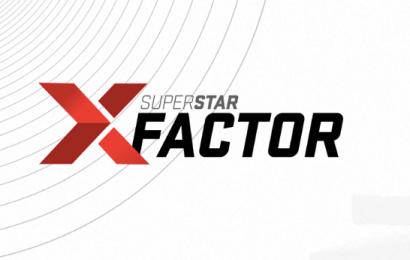 Madden NFL 21's Next X-Factor Superstar Abilities Will Be Revealed Soon