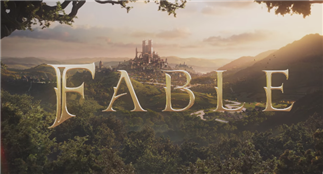 Making A New Fable Game Is Like The Challenge Of Star Wars, Microsoft Says