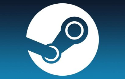 Steam Adds Another Restriction To Prevent The Use Of VPNs For Cheaper Games