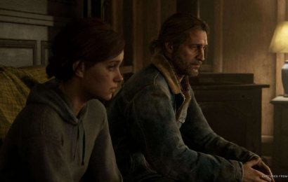 """The Last Of Us HBO Show Will """"Expand"""" On The Series"""