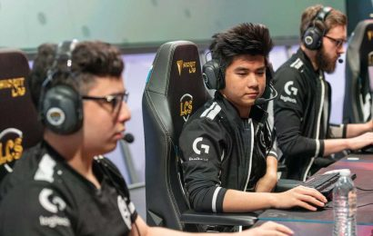 Spica talks TSM's recent upswing and discovering their identity as a mid-focused roster