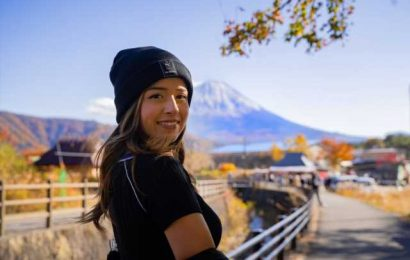 Pokimane responds to Fedmyster allegations – Daily Esports