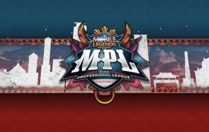 Mobile Legends: Bang Bang MPL-PH Season 6 qualifiers set to begin – details